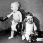 baby boys boxers diaper