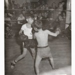 Junior boys boxing 001a