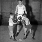 Junior boys boxing 001e