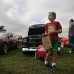 boy-at-halloween-car-show