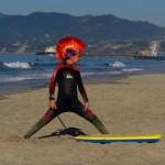 halloween-surfer