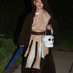 star-wars-costume
