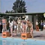Speedo Boy Prank