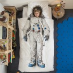 Astronaut-Boy-Sleeping