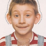 Erik Per Sullivan Got Milk ad