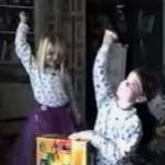Nintendo 64 Christmas Present
