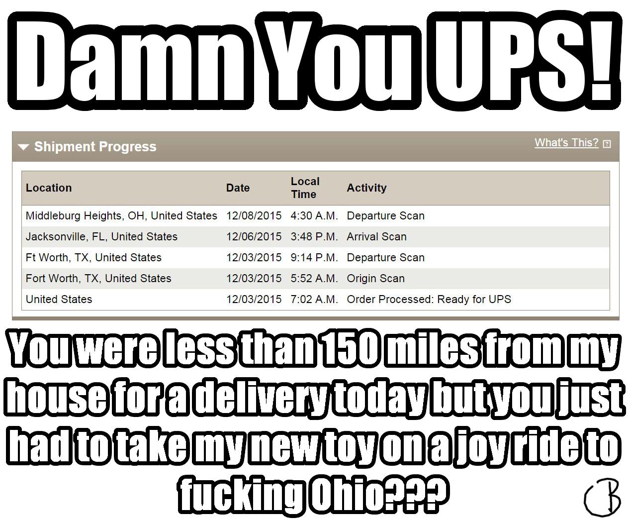 damn-you-UPS-1