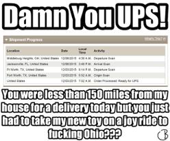 damn-you-UPS-t